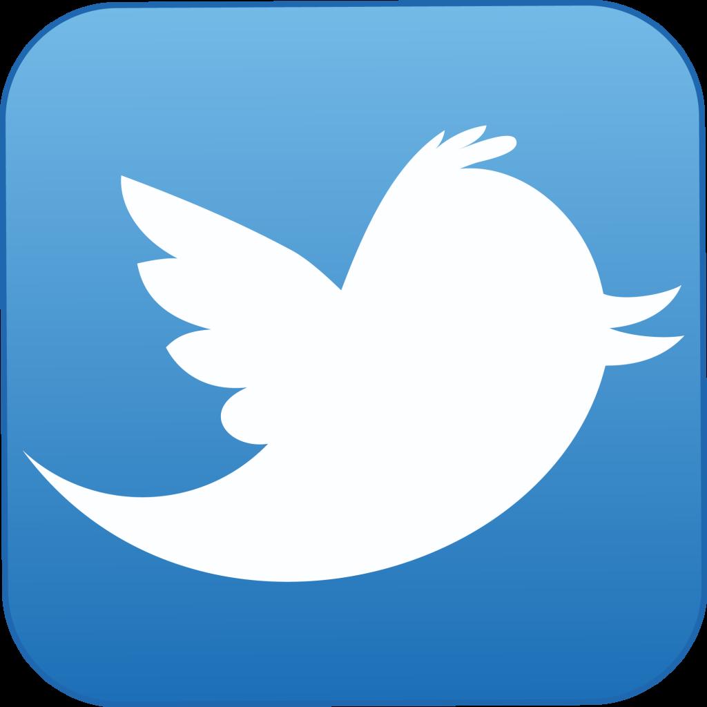 Page Twitter le RAVAD