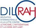 logo_dilcrah