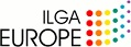 logo_ilga_europe