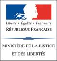 logo_ministere_justice_libertes
